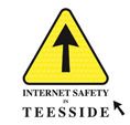 Internet Safety In Teesside